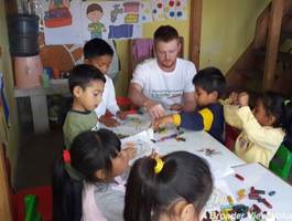 Review Nathan Werner