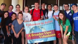 Review Sophie Kornick Volunteer in Belize