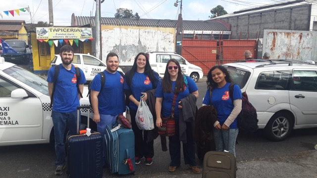 Review Terry Moran Volunteer Xela Guatemala 02