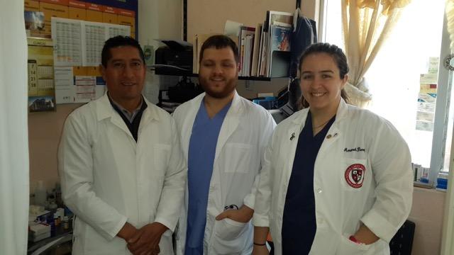 Review Terry Moran Volunteer Xela Guatemala 03