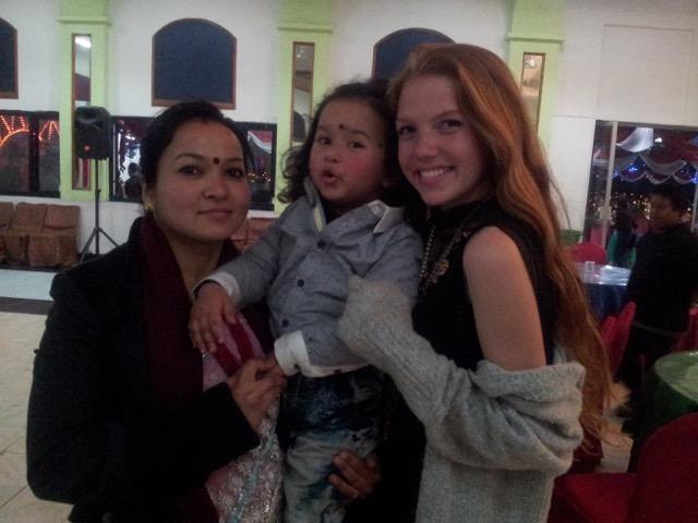 Post Trip Volunteer Survey Olivia Wilson Kathmandu Nepal 02