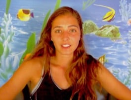 Review Devyn Edelstein Volunteer in Belize Orphanage Program