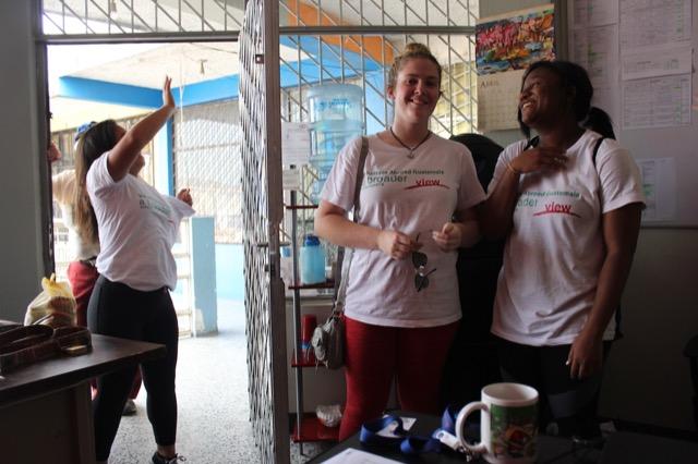Review Kathleen Mcgean Volunteer Guatemala Quetzaltenango 04