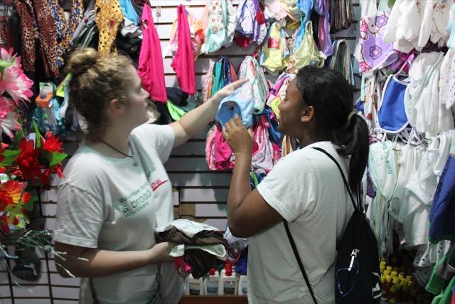 Review Kathleen Mcgean Volunteer Guatemala Quetzaltenango 05