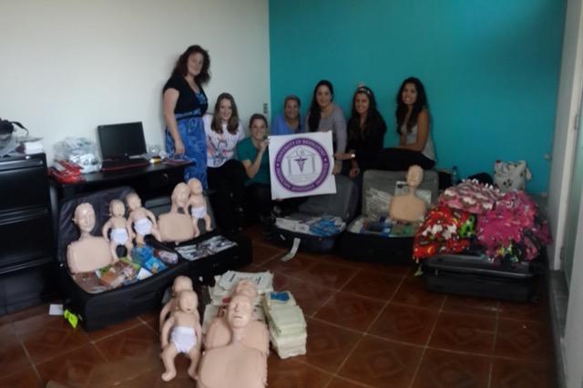 Review Jenna Volunteer Quetzaltenango Guatemala 02