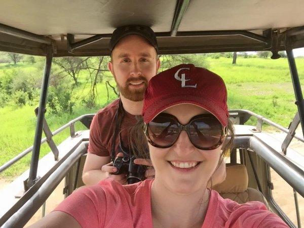 Review Nadia Bozanich Volunteer Arusha Tanzania Medical Dental