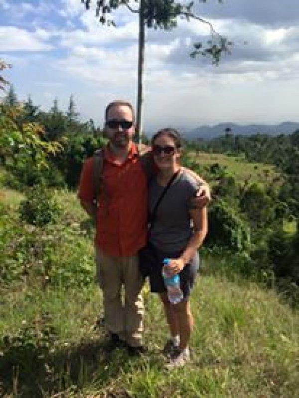 Review Nadia Bozanich Volunteer Arusha Tanzania Medical Dental 1