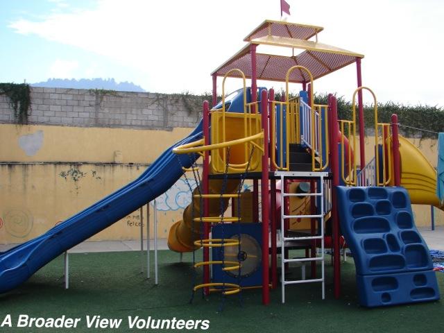 aline-volunteer-xela-guatemala-01