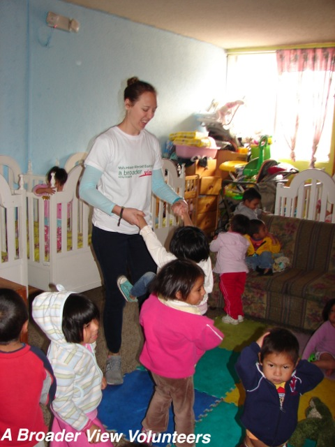 aline-volunteer-xela-guatemala-02