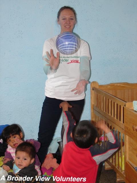 aline-volunteer-xela-guatemala-03