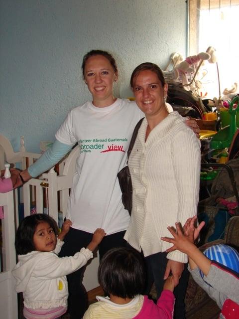 aline-volunteer-xela-guatemala-04