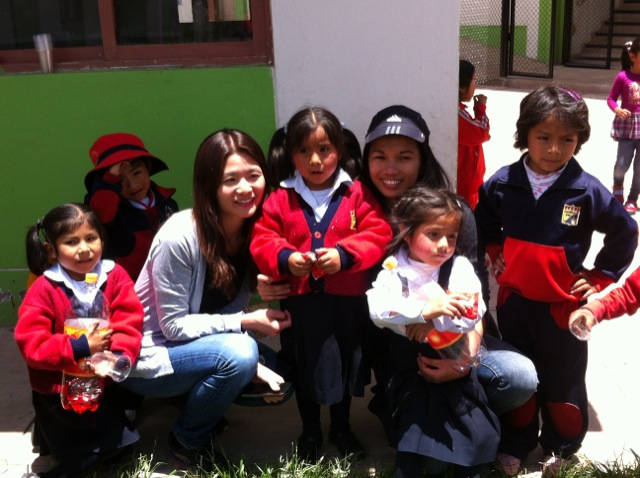 april-volunteer-cusco-04