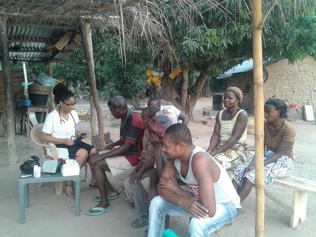 azsha-volunteer-in-volta-region-kpando-ghana-01