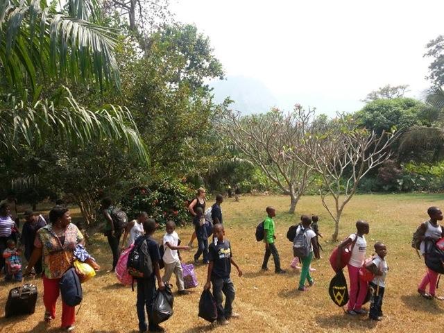 azsha-volunteer-in-volta-region-kpando-ghana-02