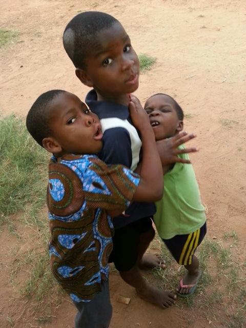 azsha-volunteer-in-volta-region-kpando-ghana-03
