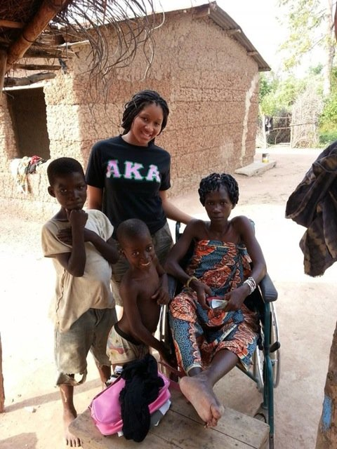 azsha-volunteer-in-volta-region-kpando-ghana-04