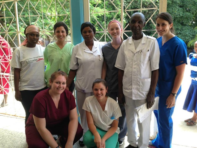 christine-volunteer-arusha-tanzania-01