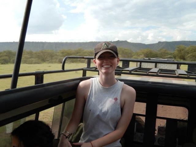 christine-volunteer-arusha-tanzania-02