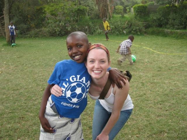 christine-volunteer-arusha-tanzania-04