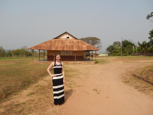 emily-volunteer-kpando-ghana-03