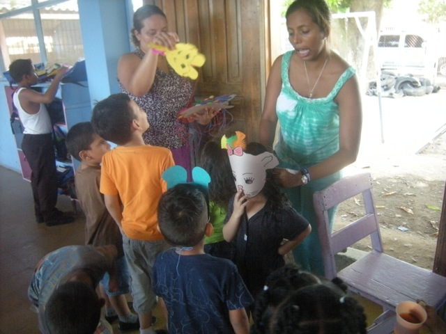 erika-volunteer-la-ceiba-honduras-03