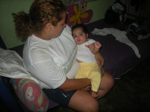 erika-volunteer-la-ceiba-honduras-04