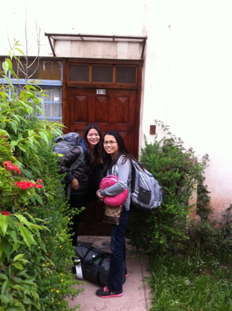 jamie-volunteer-cusco-01