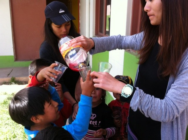 jamie-volunteer-cusco-03