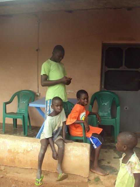 jamie-volunteer-kpando-ghana-01