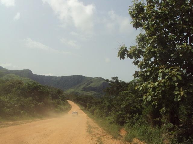 jamie-volunteer-kpando-ghana-03