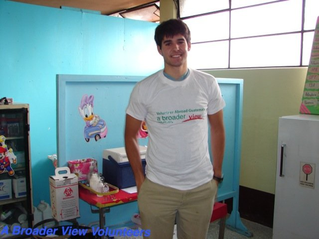 joe-volunteer-xela-guatemala-01