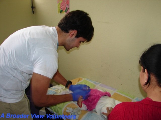 joe-volunteer-xela-guatemala-03