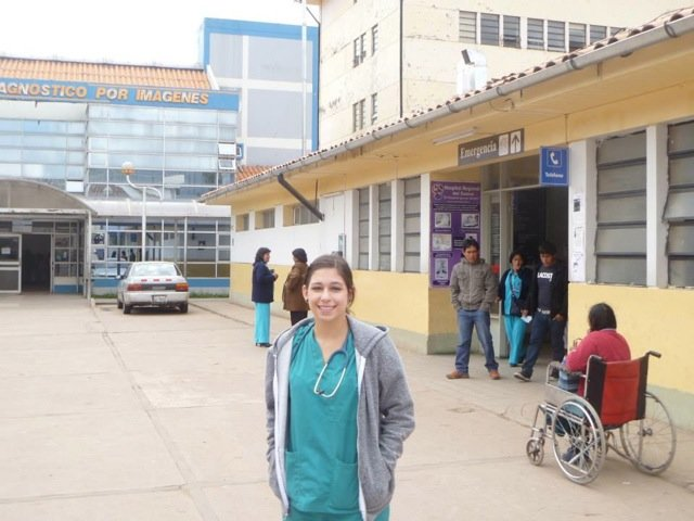 katie-volunteer-cusco-peru-01
