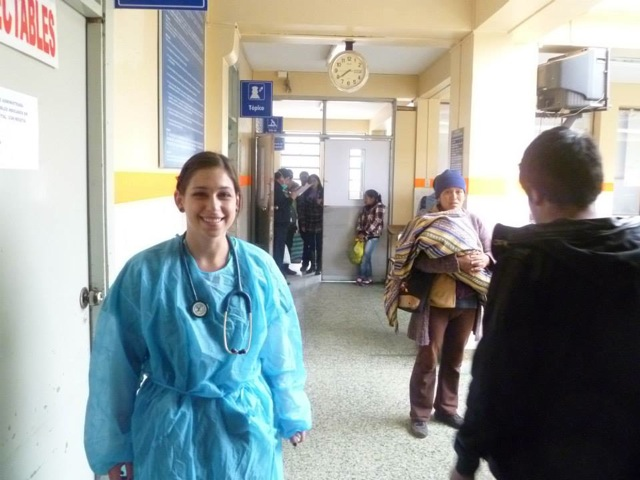katie-volunteer-cusco-peru-03