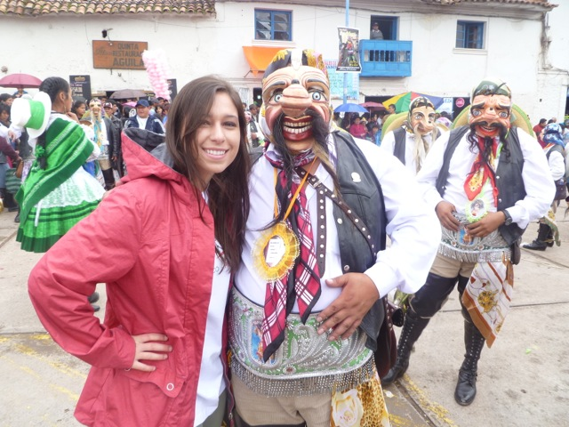 katie-volunteer-cusco-peru-04