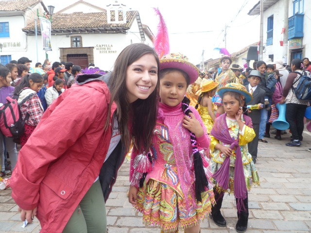 katie-volunteer-cusco-peru-05