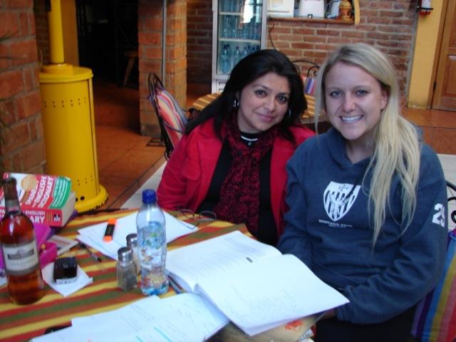katie-volunteer-xela-guatemala-02