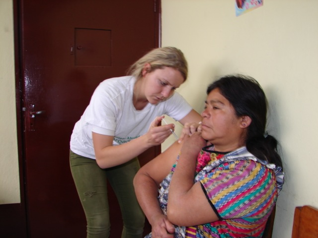 katie-volunteer-xela-guatemala-03