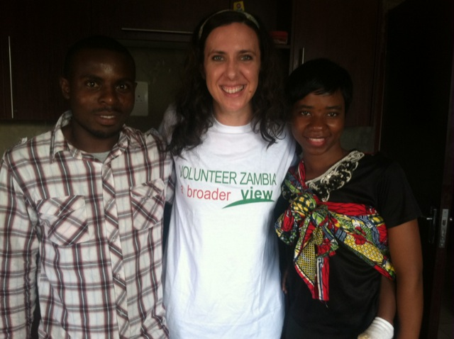 laura-volunteer-lusaka-zambia-02