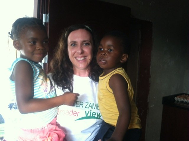 laura-volunteer-lusaka-zambia-04