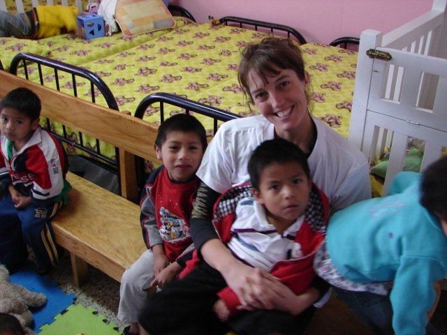 laura-volunteer-xela-guatemala-02