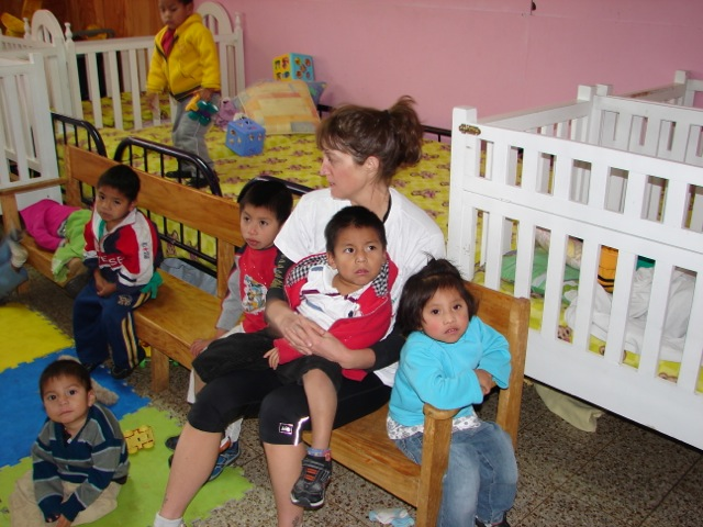 laura-volunteer-xela-guatemala-03