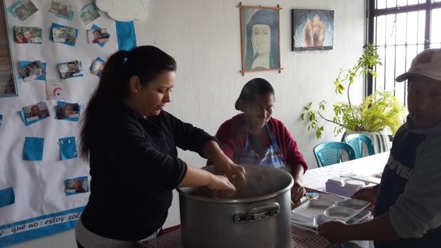 linda-volunteer-xela-guatemala-01