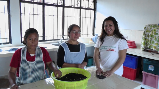 linda-volunteer-xela-guatemala-02