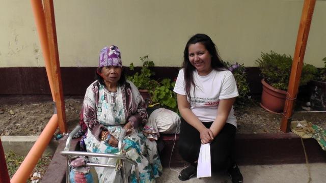 linda-volunteer-xela-guatemala-04