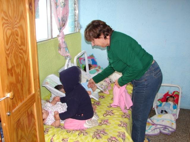 liz-volunteer-xela-guatemala-01