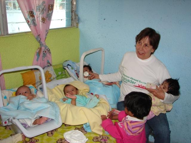 liz-volunteer-xela-guatemala-03