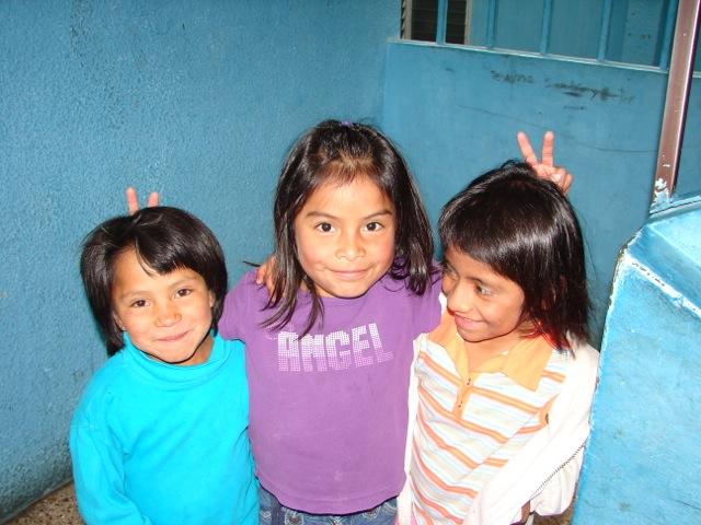 liz-volunteer-xela-guatemala-04