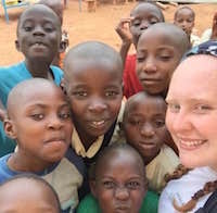 Review Emily Volunteer in Cameroon