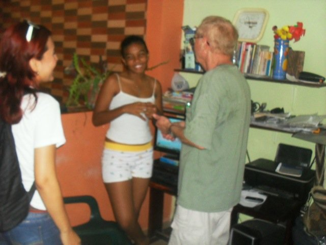 richard-volunteer-cartagena-colombia-03